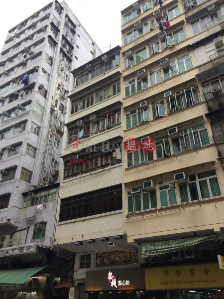 30 Poplar Street (30 Poplar Street) Sham Shui Po|搵地(OneDay)(1)