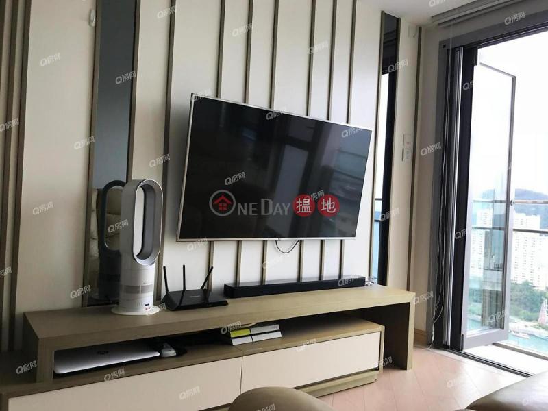 登峰·南岸-高層-住宅-出租樓盤HK$ 24,000/ 月