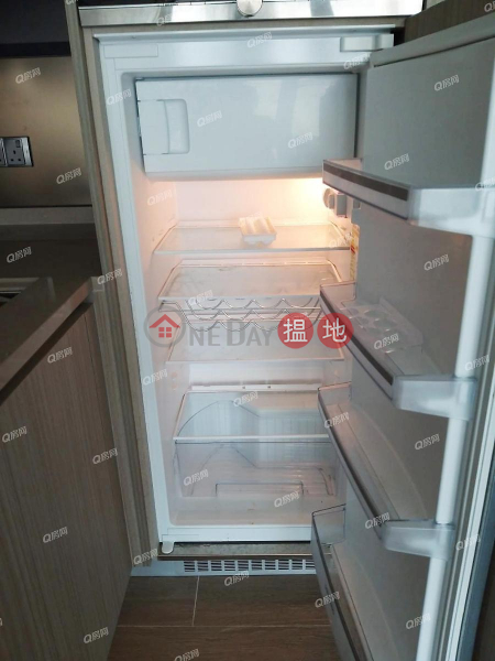 HK$ 16,000/ 月|形薈1A座東區新鴻基開放式全新樓《形薈1A座租盤》