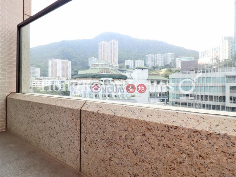 1 Bed Unit for Rent at Eight Kwai Fong | 8 Kwai Fong Street | Wan Chai District | Hong Kong, Rental HK$ 28,500/ month