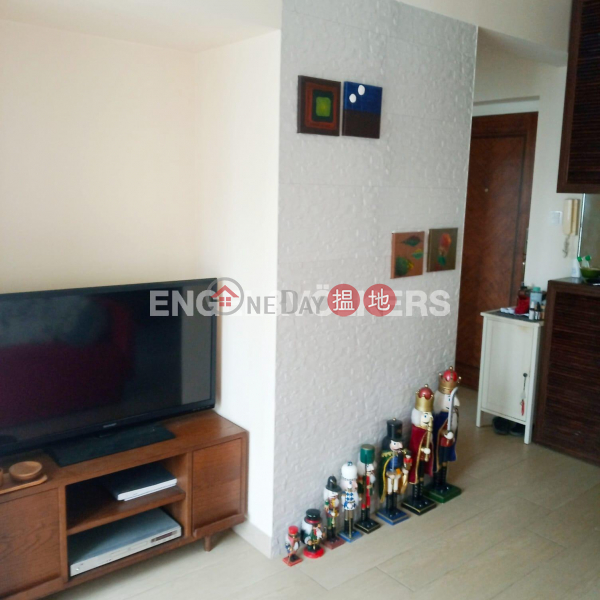 Property Search Hong Kong | OneDay | Residential | Sales Listings, 2 Bedroom Flat for Sale in Soho