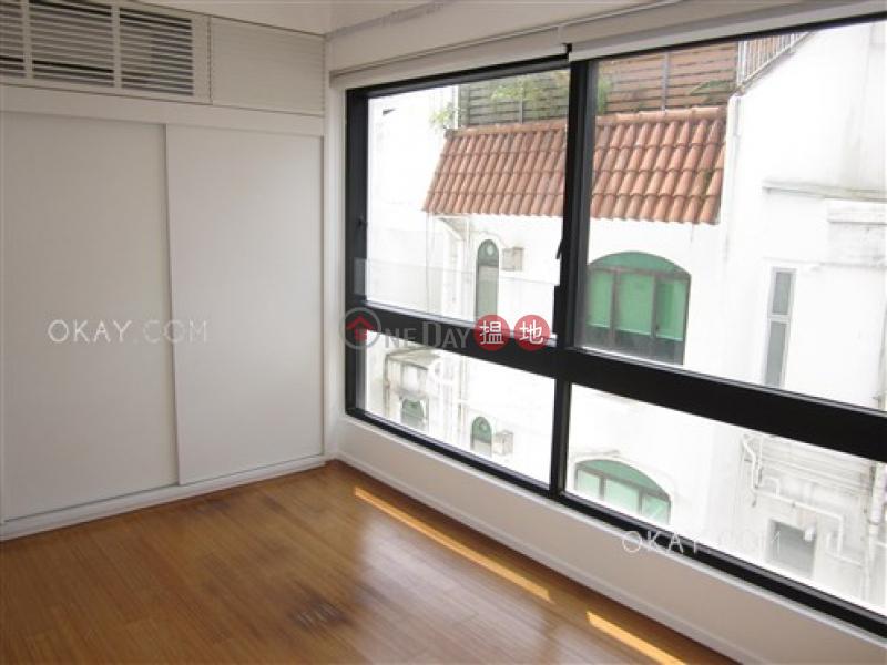 Aqua 33 Middle Residential Rental Listings, HK$ 50,000/ month