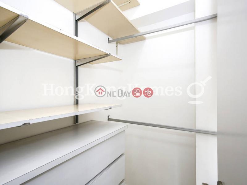 HK$ 32,000/ month, Carble Garden | Garble Garden | Western District | 2 Bedroom Unit for Rent at Carble Garden | Garble Garden