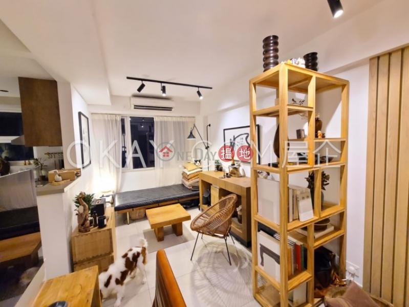 2房1廁,極高層豐盛苑出售單位|20鳳輝臺 | 灣仔區香港|出售|HK$ 1,050萬