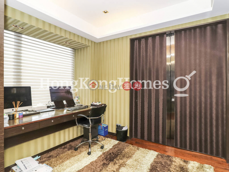 HK$ 85,000/ month The Altitude, Wan Chai District, 3 Bedroom Family Unit for Rent at The Altitude