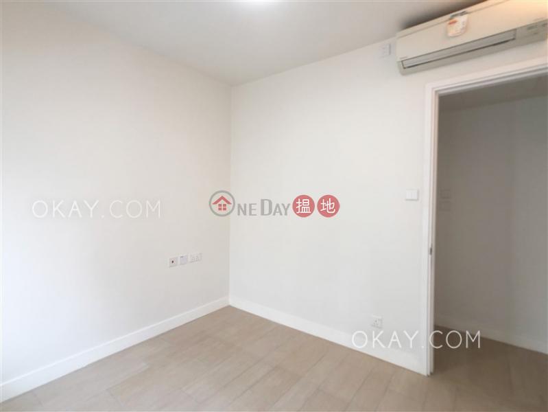2房1廁,可養寵物,露台《寶華閣出租單位》|寶華閣(Po Wah Court)出租樓盤 (OKAY-R323518)