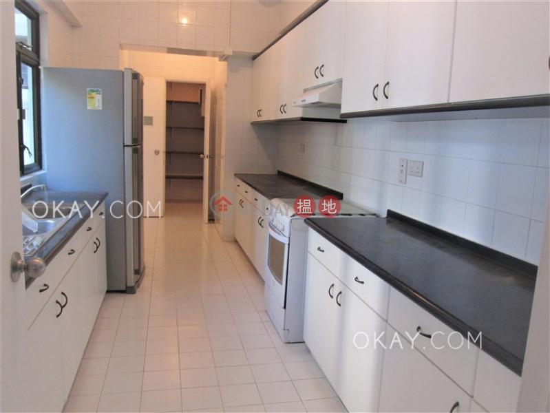 3房3廁,實用率高,星級會所,連車位《淺水灣花園大廈出租單位》|淺水灣花園大廈(Repulse Bay Apartments)出租樓盤 (OKAY-R14563)
