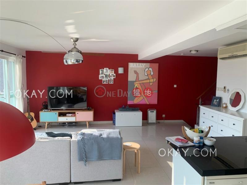 Pak Kong Au Village Unknown Residential, Sales Listings, HK$ 13.5M