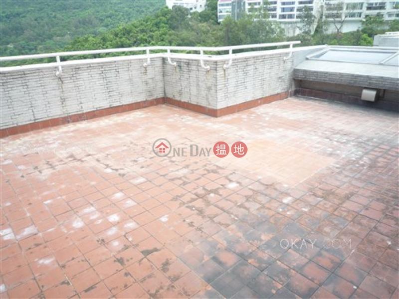 香港搵樓|租樓|二手盤|買樓| 搵地 | 住宅出租樓盤4房3廁,獨立屋《喜蓮閣出租單位》