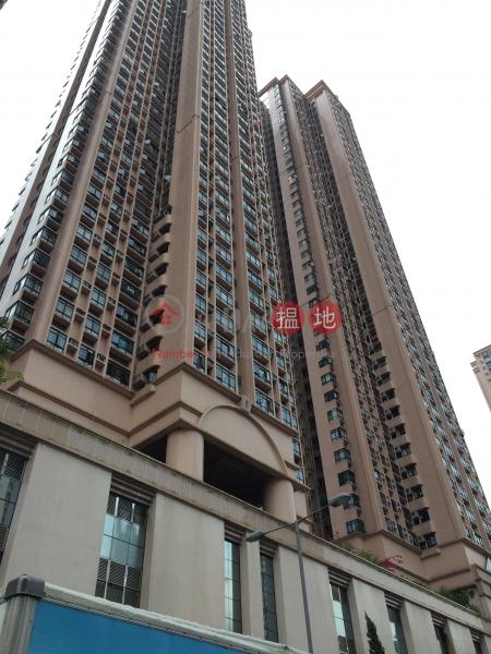 Sunshine City Phase 4 (Sunshine City Phase 4) Ma On Shan 搵地(OneDay)(2)