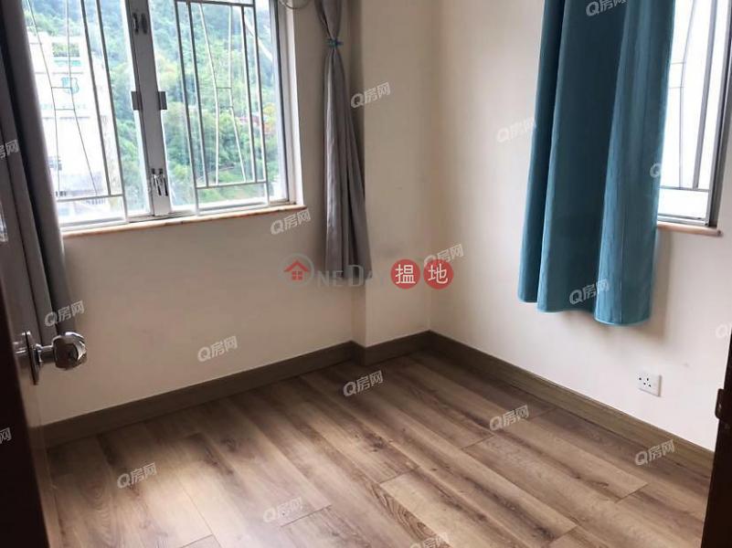 Block 3 Shaukiwan Centre | 1 bedroom Mid Floor Flat for Rent, 407-409 Factory Street | Eastern District Hong Kong, Rental, HK$ 13,000/ month
