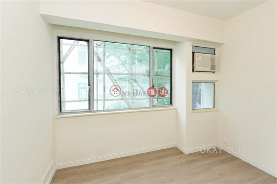 Lovely house with rooftop, terrace | Rental | Bisney Gardens 碧荔花園 Rental Listings