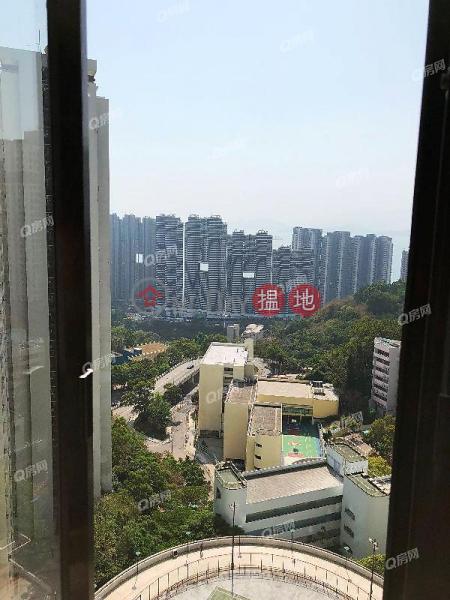 Chi Fu Fa Yuen-Fu Yan Yuen | 2 bedroom High Floor Flat for Sale | Chi Fu Fa Yuen-Fu Yan Yuen 置富花園-富仁苑 Sales Listings