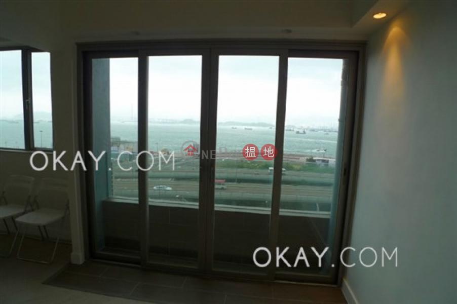 香港搵樓|租樓|二手盤|買樓| 搵地 | 住宅-出售樓盤|2房1廁,露台《富康樓出售單位》