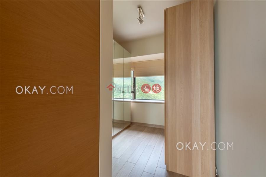 HK$ 82,000/ 月-浪琴園 南區4房2廁,實用率高,海景,星級會所《浪琴園出租單位》