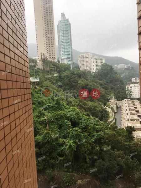 金山花園|高層-住宅-出售樓盤|HK$ 2,500萬