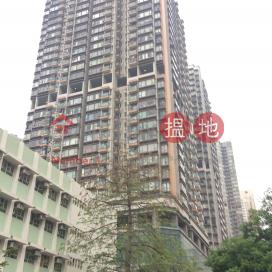 Heya Aqua Tower 1|喜漾1座