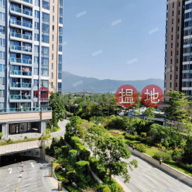 Park Circle | 3 bedroom Flat for Sale|Yuen LongPark Circle(Park Circle)Sales Listings (XGYLQ004100060)_0