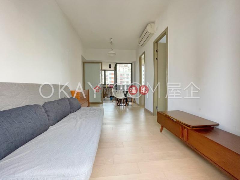 維峰中層住宅 出租樓盤-HK$ 28,500/ 月