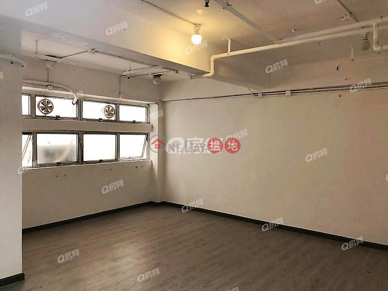 金龍商業大廈未知住宅|出租樓盤|HK$ 39,592/ 月