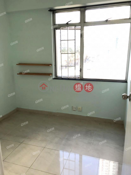 Block 13 On Hiu Mansion Sites D Lei King Wan | 2 bedroom Low Floor Flat for Rent | Block 13 On Hiu Mansion Sites D Lei King Wan 安曉閣 (13座) Rental Listings