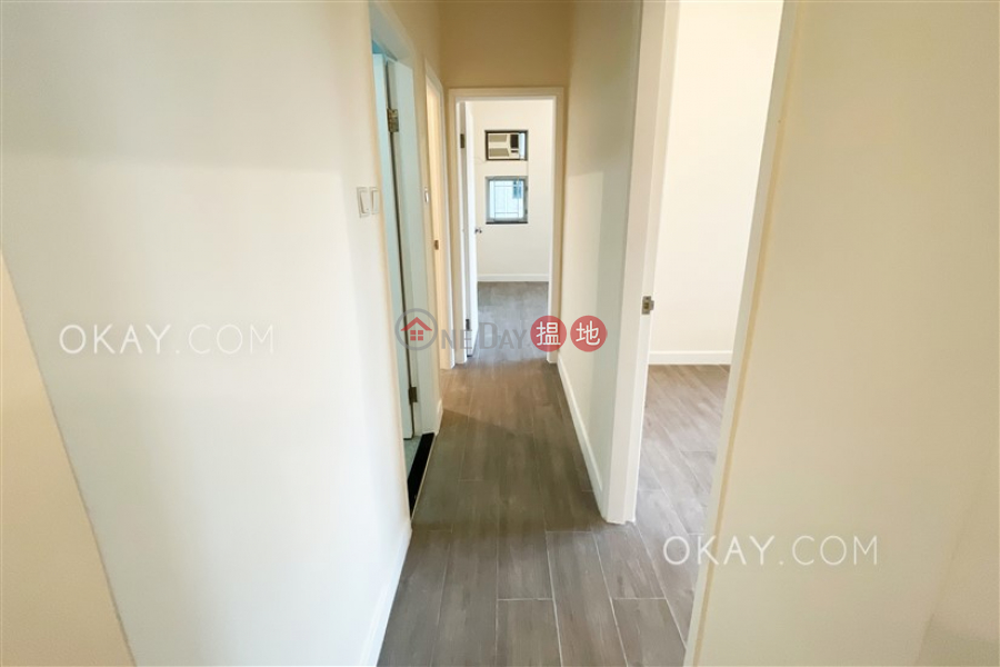 Stylish 3 bedroom in Mid-levels West | For Sale, 1-9 Mosque Street | Western District | Hong Kong | Sales, HK$ 13.2M