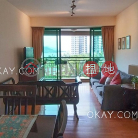 Stylish 3 bedroom with balcony | For Sale