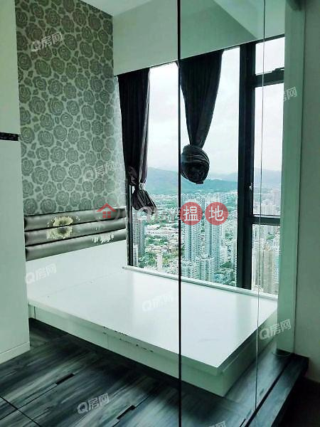 Yoho Town Phase 2 Yoho Midtown High, Residential, Sales Listings, HK$ 8.38M