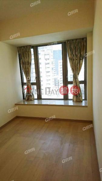 香港搵樓|租樓|二手盤|買樓| 搵地 | 住宅出售樓盤-豪宅入門,地鐵上蓋《Grand Austin 2A座買賣盤》