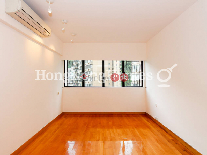 HK$ 64.3M Clovelly Court Central District 3 Bedroom Family Unit at Clovelly Court | For Sale