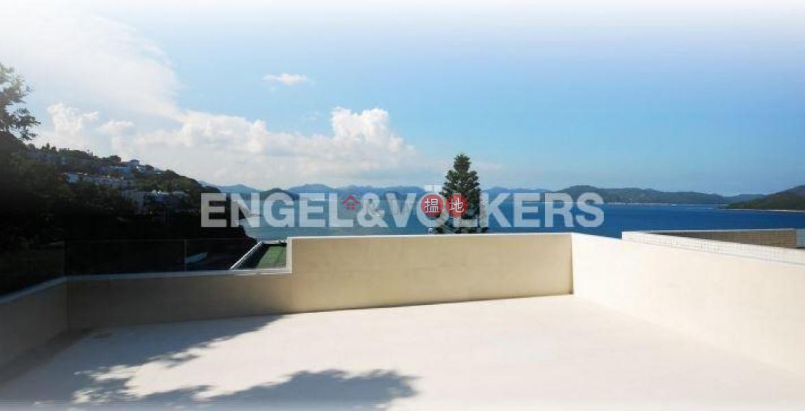 4 Bedroom Luxury Flat for Rent in Soho, Casa Bella 寶華軒 Rental Listings | Central District (EVHK94872)