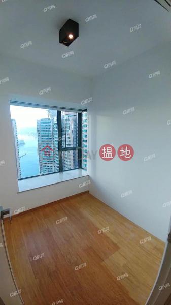 Tower 3 Island Resort | High, Residential Sales Listings HK$ 11M