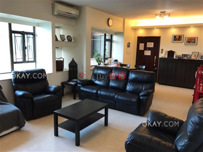 Discovery Bay, Phase 2 Midvale Village, Marine View (Block H3),High, Residential | Rental Listings | HK$ 38,000/ month