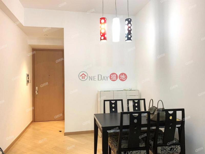 天璽高層|住宅|出租樓盤HK$ 45,000/ 月