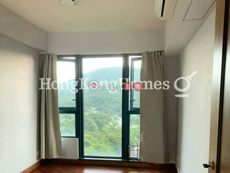 3 Bedroom Family Unit for Rent at Hillview Court Block 5 | Hillview Court Block 5 曉嵐閣5座 Rental Listings