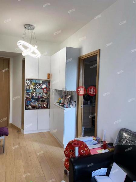 HK$ 11M   One Homantin   Kowloon City One Homantin   2 bedroom Mid Floor Flat for Sale