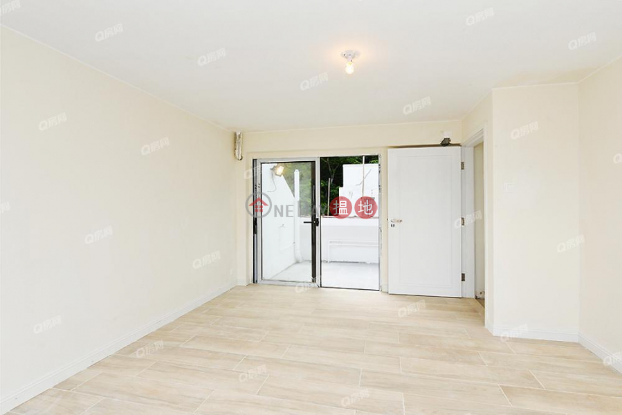 Property Search Hong Kong   OneDay   Residential, Rental Listings   Bisney Gardens   5 bedroom House Flat for Rent