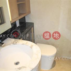 2房2廁,極高層,星級會所,連租約發售《瑧環出租單位》|瑧環(Gramercy)出租樓盤 (OKAY-R95728)_3