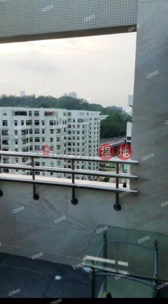 Heng Fa Chuen | High, Residential Sales Listings | HK$ 19M