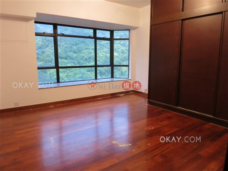 Gorgeous 4 bedroom with sea views, balcony   Rental, 61 South Bay Road   Southern District Hong Kong Rental   HK$ 108,000/ month