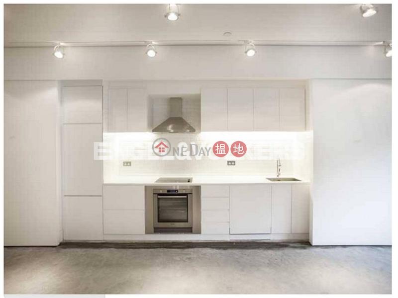 Derrick Industrial Building | Please Select, Residential | Sales Listings HK$ 150M