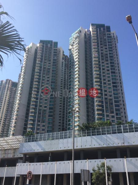 Royal Ascot Phase 1 Block 1 (Royal Ascot Phase 1 Block 1) Fo Tan|搵地(OneDay)(2)