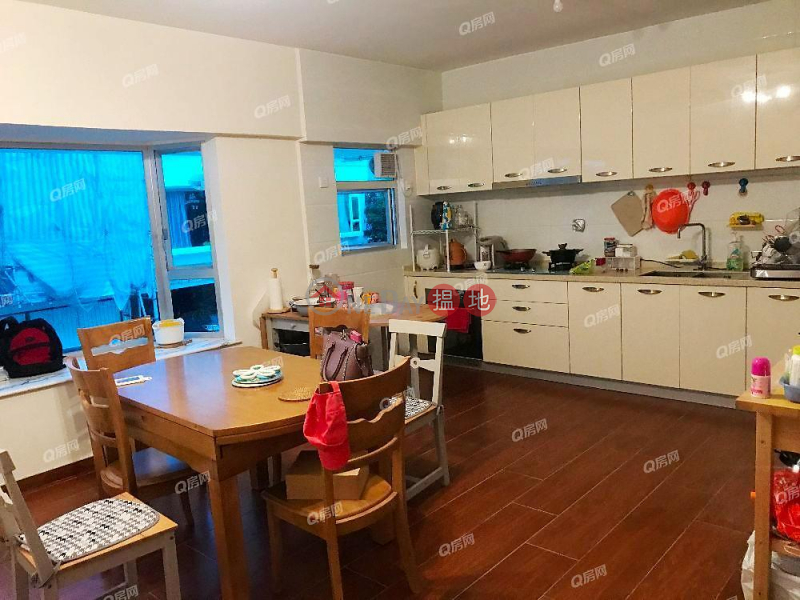 Property Search Hong Kong | OneDay | Residential Sales Listings South Horizons Phase 2, Yee Mei Court Block 7 | 3 bedroom House Flat for Sale