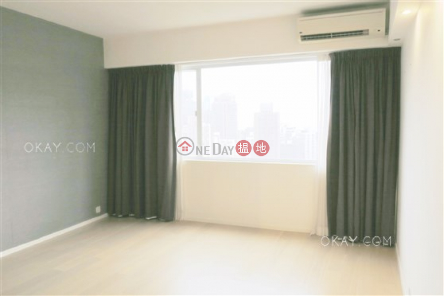 Property Search Hong Kong | OneDay | Residential, Sales Listings | Efficient 3 bedroom with balcony & parking | For Sale