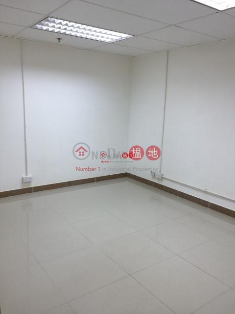 宇宙工業中心 沙田宇宙工業中心(Universal Industrial Centre)出租樓盤 (vicol-04545)_0