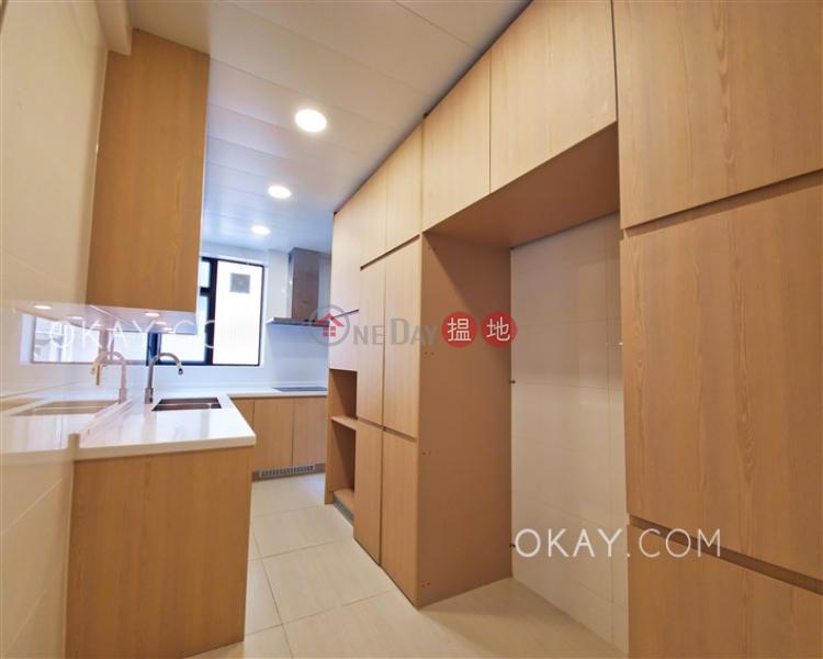 HK$ 45,000/ 月-慧明苑1座|西區|3房2廁,極高層,連車位慧明苑1座出租單位