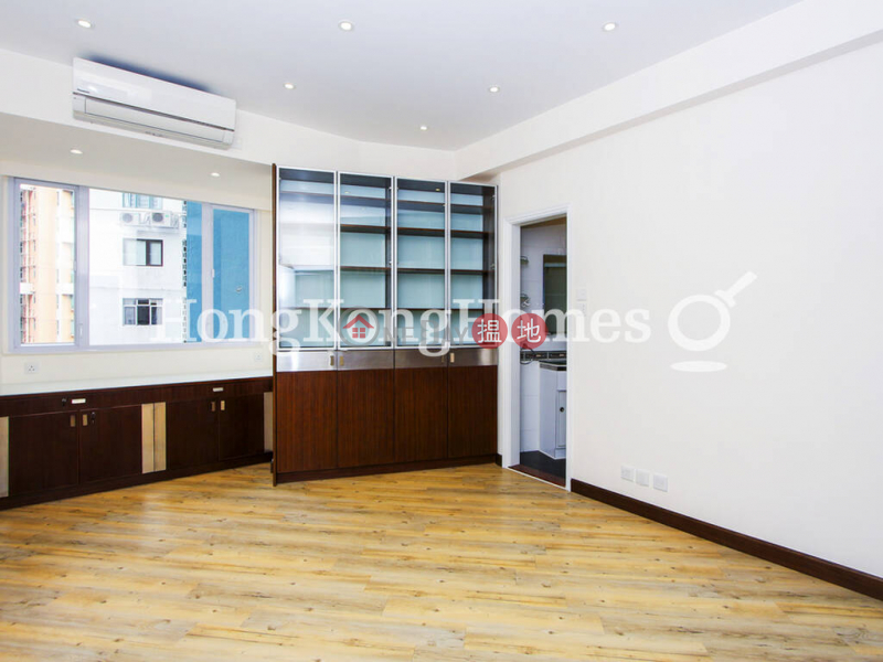HK$ 40,000/ month | Monticello Eastern District, 3 Bedroom Family Unit for Rent at Monticello
