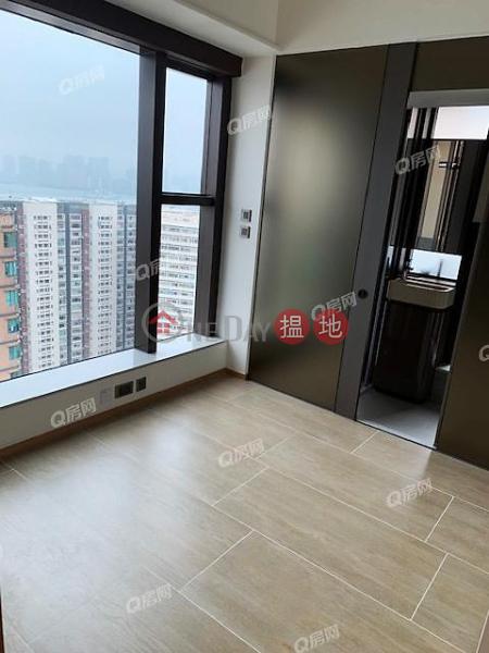 尚譽|高層-住宅-出租樓盤-HK$ 15,000/ 月