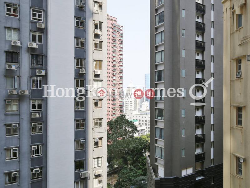 香港搵樓|租樓|二手盤|買樓| 搵地 | 住宅|出租樓盤|輝煌臺一房單位出租