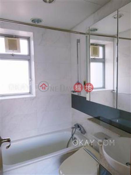 渣華道98號|中層|住宅-出售樓盤HK$ 2,400萬